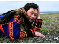 2008-jamal-nomaden-1
