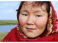2008-jamal-nomaden-10