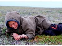 2008-jamal-nomaden-4