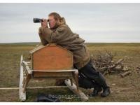 2008-jamal-nomaden-5