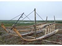 2008-jamal-nomaden-6