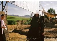 2009-afghanistan-1