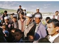 2009-afghanistan-10