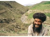 2009-afghanistan-2