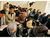 2009-afghanistan-3