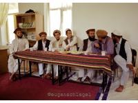 2009-afghanistan-4