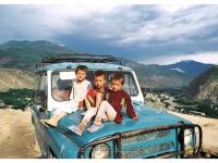 2009-afghanistan-5