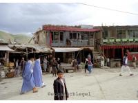 2009-afghanistan-6