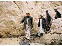 2009-afghanistan-8