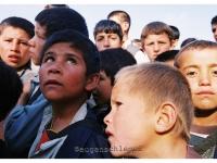 2009-afghanistan-9