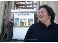 abchasien-5