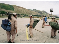 afghanistan-safety-11
