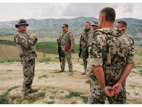 afghanistan-safety-4