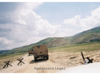 afghanistan-safety-8