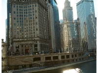 chicago-10