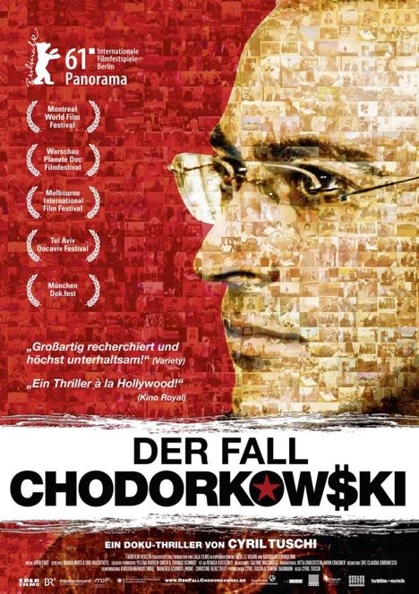 der-fall-chodorowski