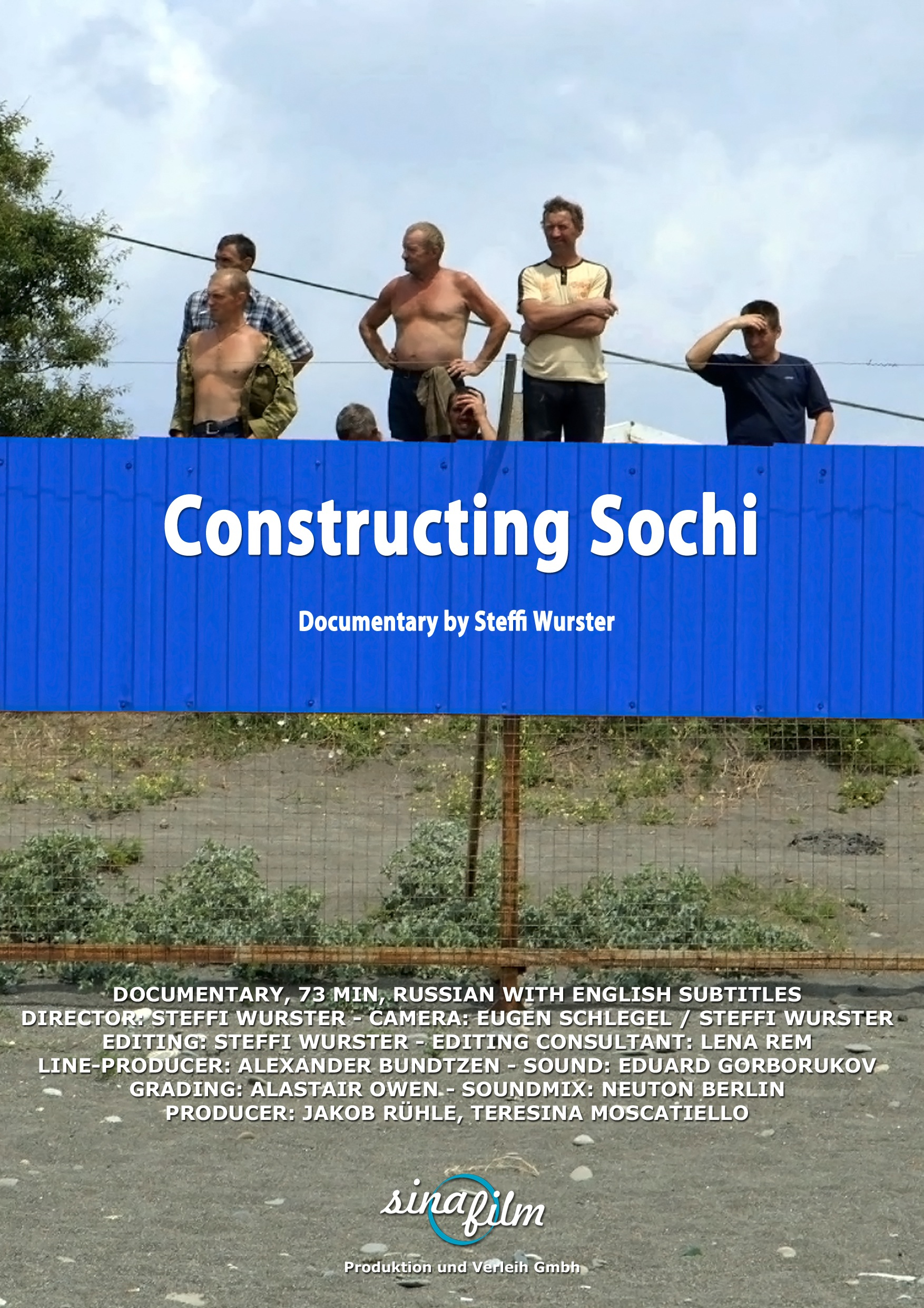 plakat_constructing-sotschi_