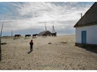 fisher-village-by-aralsk