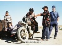 herdsmen-on-the-way