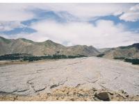 landscape-afghanistan-1