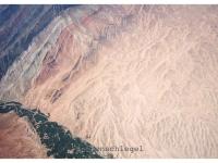 landscape-afghanistan-2