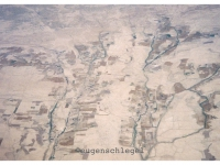 landscape-afghanistan-3