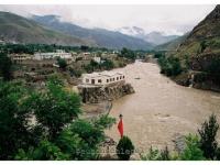 landscape-afghanistan-4